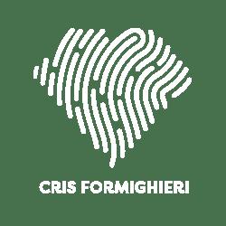 Cris Formighieri